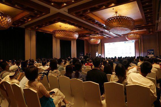 2021MBA大师第二届华东MBA院校联展顺利落幕 薛睿老师讲授60天备考攻略,送出学习大礼!