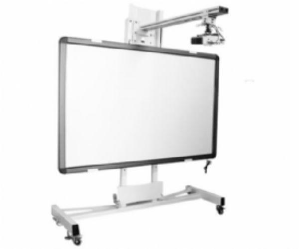 电子白板直销,电子白板SKD,电子白板OEM