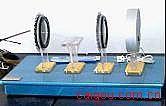 光测弹性演示仪
