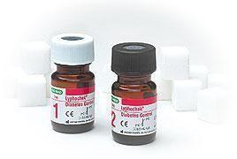 1-己烷磺酸钠