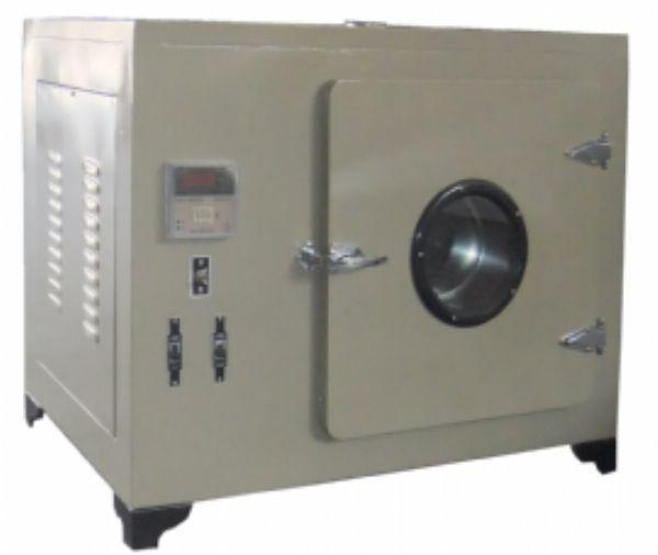 数显不锈钢内胆电热恒温干燥箱(不带鼓风机)