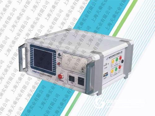 螺栓预紧力超声波测试仪