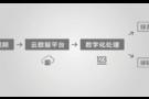 京师云橙P1赛事管理解决方案