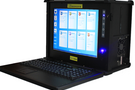GEIL固态硬盘GZ25A3-120G固件损坏数据恢复成功