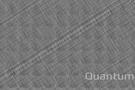 """集成电路CT精准成像的""""源头"""":Excillum高亮度液态靶X射线源"""