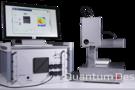 QD中國引進石墨烯/二維材料電學性質非接觸快速測量全新技術