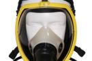 正确选购防毒面罩及有毒可燃气体检测仪