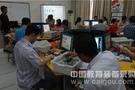 无锡市电教馆成功举办中小学教师信息技术暑期培训活动