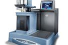 Q系列热分析仪器净化气体
