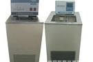 低温冷却液循环泵产品使用方便 可连续工作