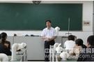 阜阳市举办2014年初中化学等实验教学基本功竞赛