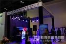 至朋佳音专注音响视频 闪耀北京展会