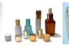 化妆品包装用塑料瓶阻氧性能的测试方法