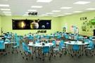 全息教室为steam教育提供新思路