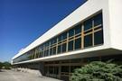 波兰国家图书馆书刊古籍扫描仪现场安装