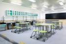 中小学校搭建创客实验室需要具备什么条件