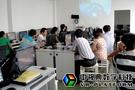 中视典VRP成为我国虚拟仿真培训的首选软件