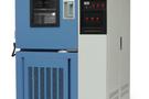 恒温恒湿测试仪保证条件
