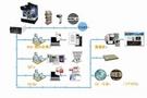 全自动书刊扫描仪:海口法院全面开展档案数字化福特瑞斯