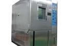 高低温冲击试验箱多种试验设备的独特技术亮点