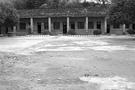 江西农村义务教育学校标准化建设纪实