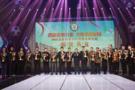 江苏大力开展校园足球 打造品牌项目