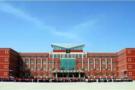 廊坊投4.5亿元 启动11所学校建设工程