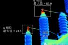 体验IR-Fusion®红外-可见光融合技术