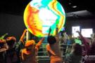 VR教育走进中国校园,风口下如何活得更好?