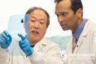 华人科学家开发多肽药物可精准治疗前列腺癌