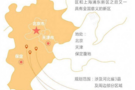 北京林业大学这些机构已开始与雄安合作