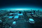 电子测量仪器迎黄金期 潜在需求将达百亿