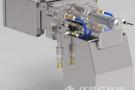 """日本电子发布新一代STEM检测器""""4DCanvas"""""""