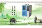 恒温恒湿实验箱之压缩机回油的主要原因