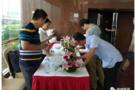"""恒润""""ADAS及智能驾驶开发测试解决方案研讨会""""上海站圆满结束"""