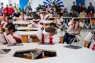 复苏之际,VR/AR教育将如何蓄力爆发?
