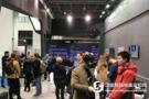 VRSD2017北京VR/AR博覽會及高峰論壇落幕