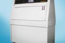 你了解紫外耐气候试验箱为何变幻莫测吗?