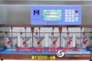 如何选择性价比高的混凝试验搅拌器?