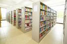 如何改进图书馆建设的几个方法