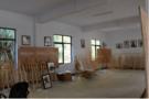 杭州哪個集訓畫室比較好?杭州集訓畫室選擇