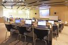 教育领域一片蓝海 HLD投影机成为破局利器
