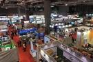 欧美大地携DELTA逆反射仪露脸上海世界智能交通展