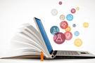 王素:开展STEM教育只是学校的事情吗?