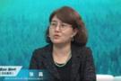 EBC攜京東家電發布新品引領行業新風向