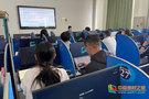 """宿州学院举办""""智能科学与计算""""师资培训"""