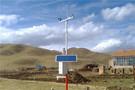 气象监测站安装需要注意哪些问题