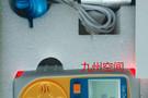 气体检测仪怎么选择合适