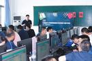 永昌县举办中小学教师信息技术应用能力提升培训班
