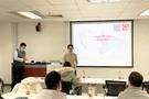 Quantum Design中国子公司联合北京大学生命科学学院仪器中心workshop圆满结束——单个细胞的分离从此不再是难题